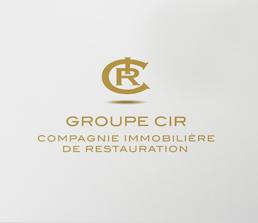 Compagnie Immobilière de Restauration