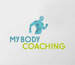 My Body Coaching