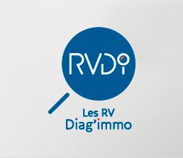 Les RV Diag'immo