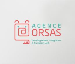 Agence Orsas