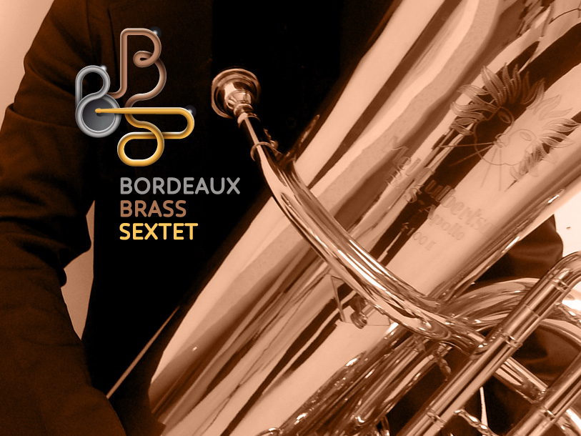 Bordeaux Brass Sextet