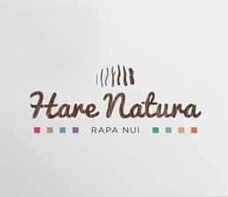 Hare Natura