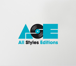 All Styles Editions