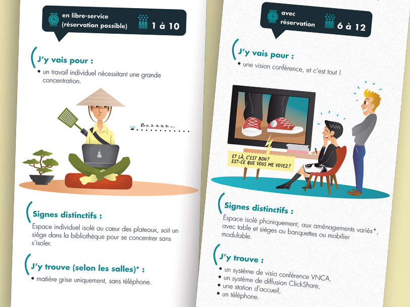 crédit agricole aquitaine, illustration 04