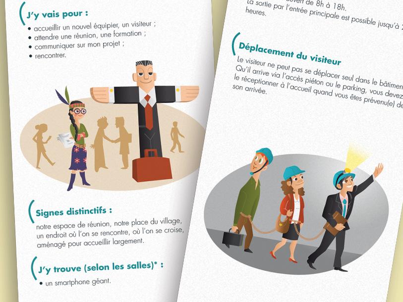 crédit agricole aquitaine, illustration 05