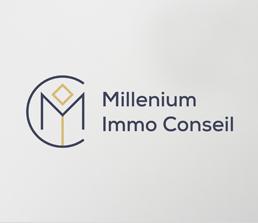 Millenium Immo Conseil