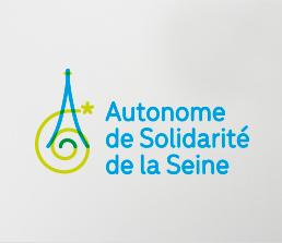Autonome de Solidarité de la Seine